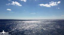 Mare autunnale (foto)