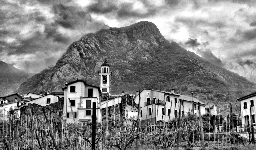 Casarza Ligure frazione