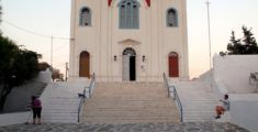 Cattedrale di Naoussa (foto)