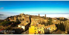 Montalcino (foto)