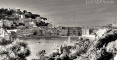 Portobello dalla Mandrella
