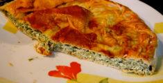Torta Pasqualina (foto)