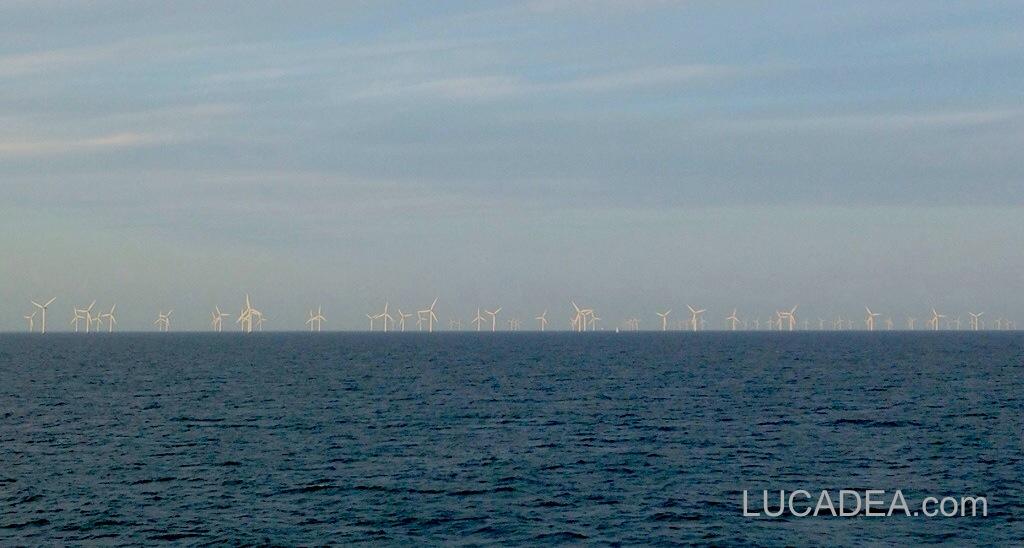 Energie rinnovabili possibili