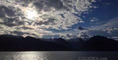Paesaggi norvegesi (foto)