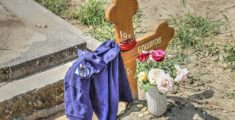 30 luglio 2014, un saluto alla tomba di Vujadin Boskov