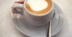 Cappuccino (foto)