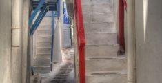 Strade di Mykonos (foto)