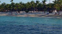 Spiagge da sogno: Catalina Island