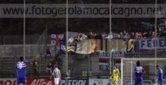Juventus-Sampdoria 2006/2007 Amichevole