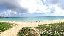Spiagge da sogno: Kenting Beach la spiaggia più bella di Taiwan