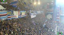 Sampdoria-Inter 2006/2007