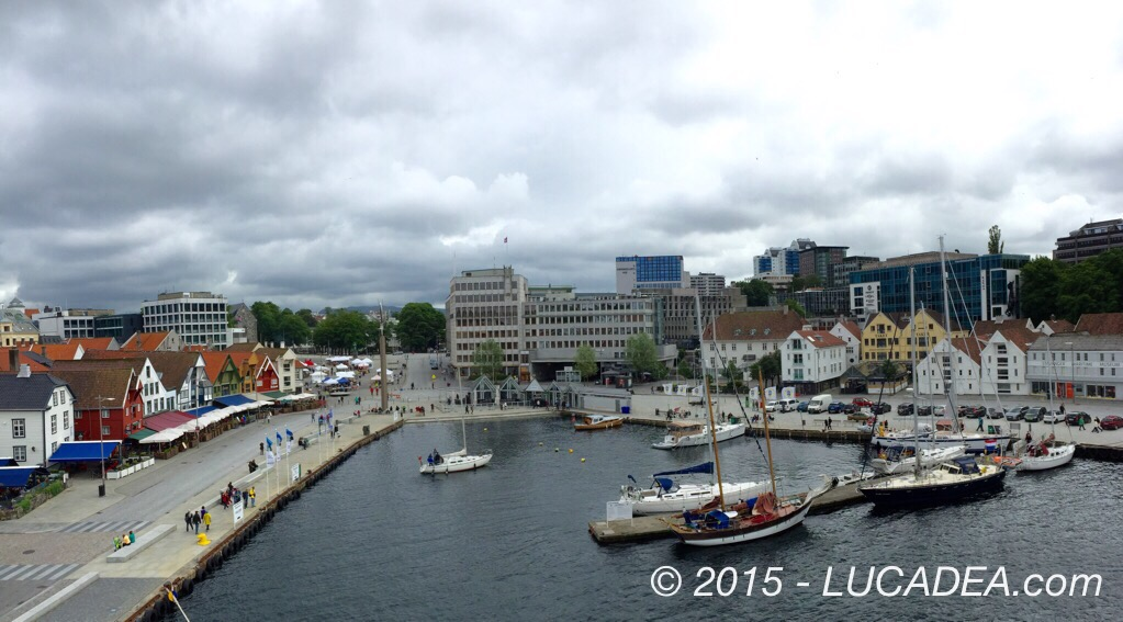 Stavanger(foto)