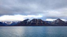 Paesaggi tra mare e monti (foto)