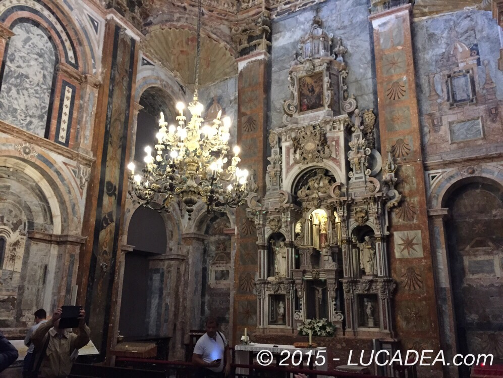 cattedrale-santiago-2