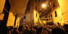 2015 - Festa dei Becchi di Monterosso