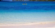 Spiagge da sogno: Nassau