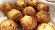 Muffin (foto)