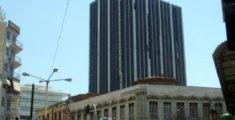Piraeus Trade Center (foto)