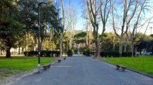 Giardini di Brignole