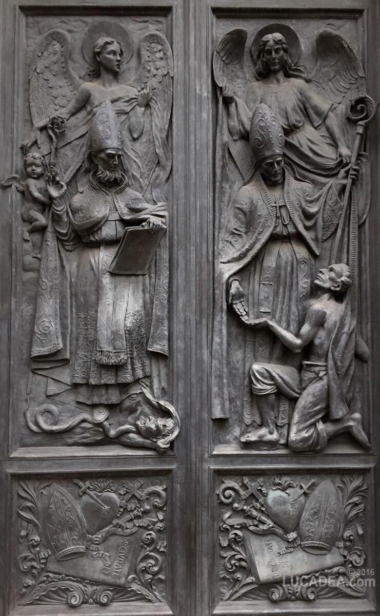 portale elemosina