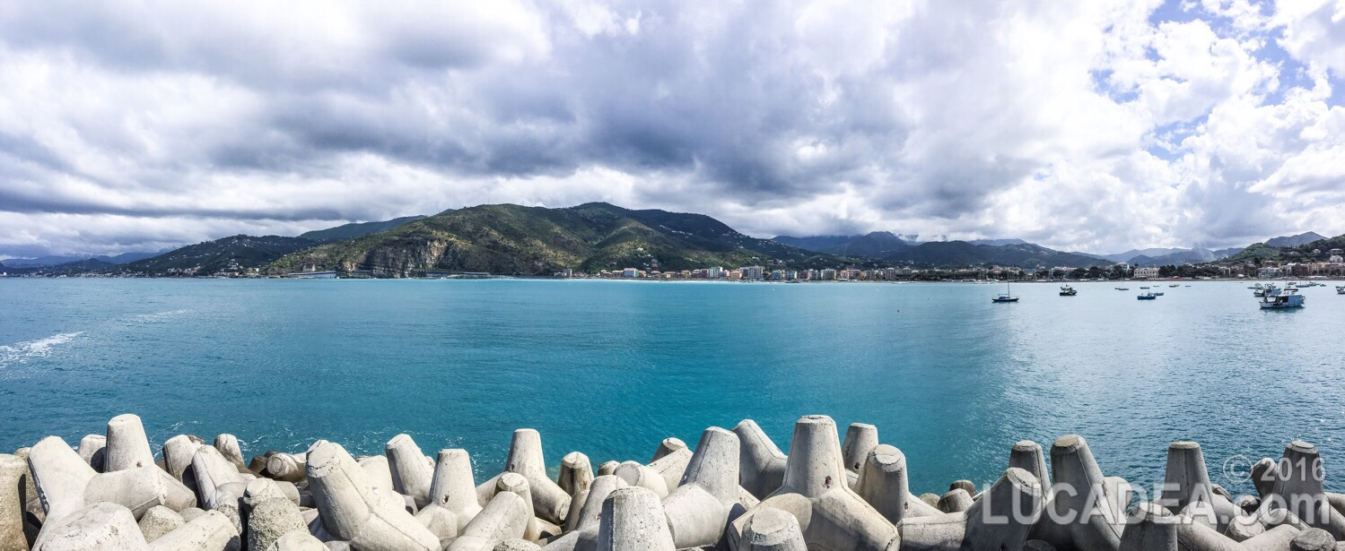 baia-delle-favole-panoramica