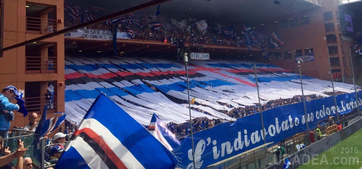 sampdoria-genoa-2012016_1