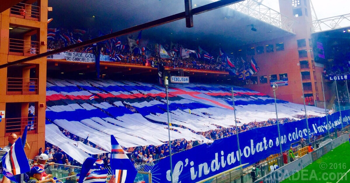 sampdoria-genoa-2012016_2