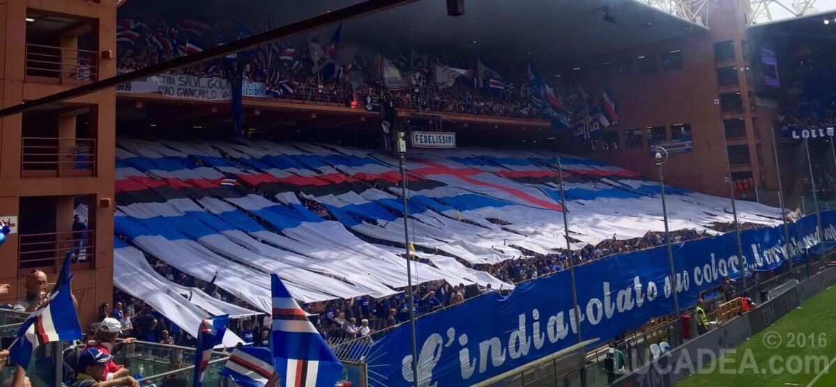 sampdoria-genoa-2012016_3