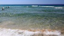 Spiagge da sogno: Marina di Pescoluse