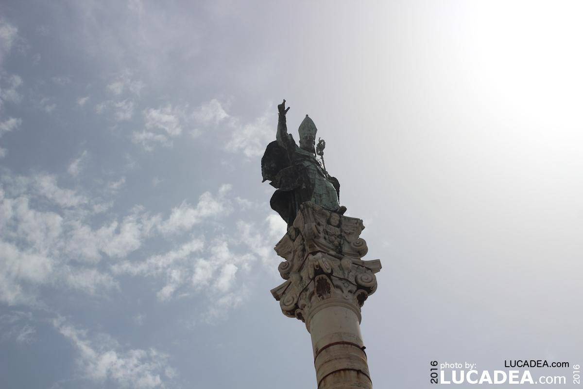 lecce_17