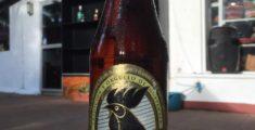 Birra del Guatemala: la birra Gallo gustata in loco (foto)