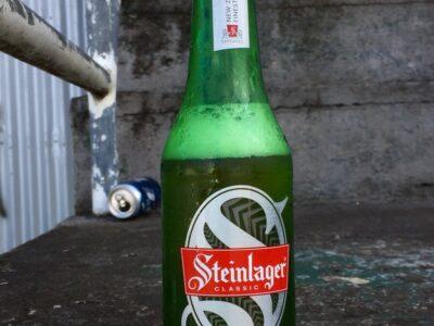 birra neozelandese