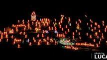 Presepe di Manarola 2016: questo splendido appuntameto natalizio (foto)