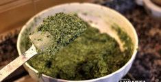 La tradizione dei ravioli fatti in casa