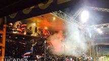 Sampdoria-Lazio 2016/2017
