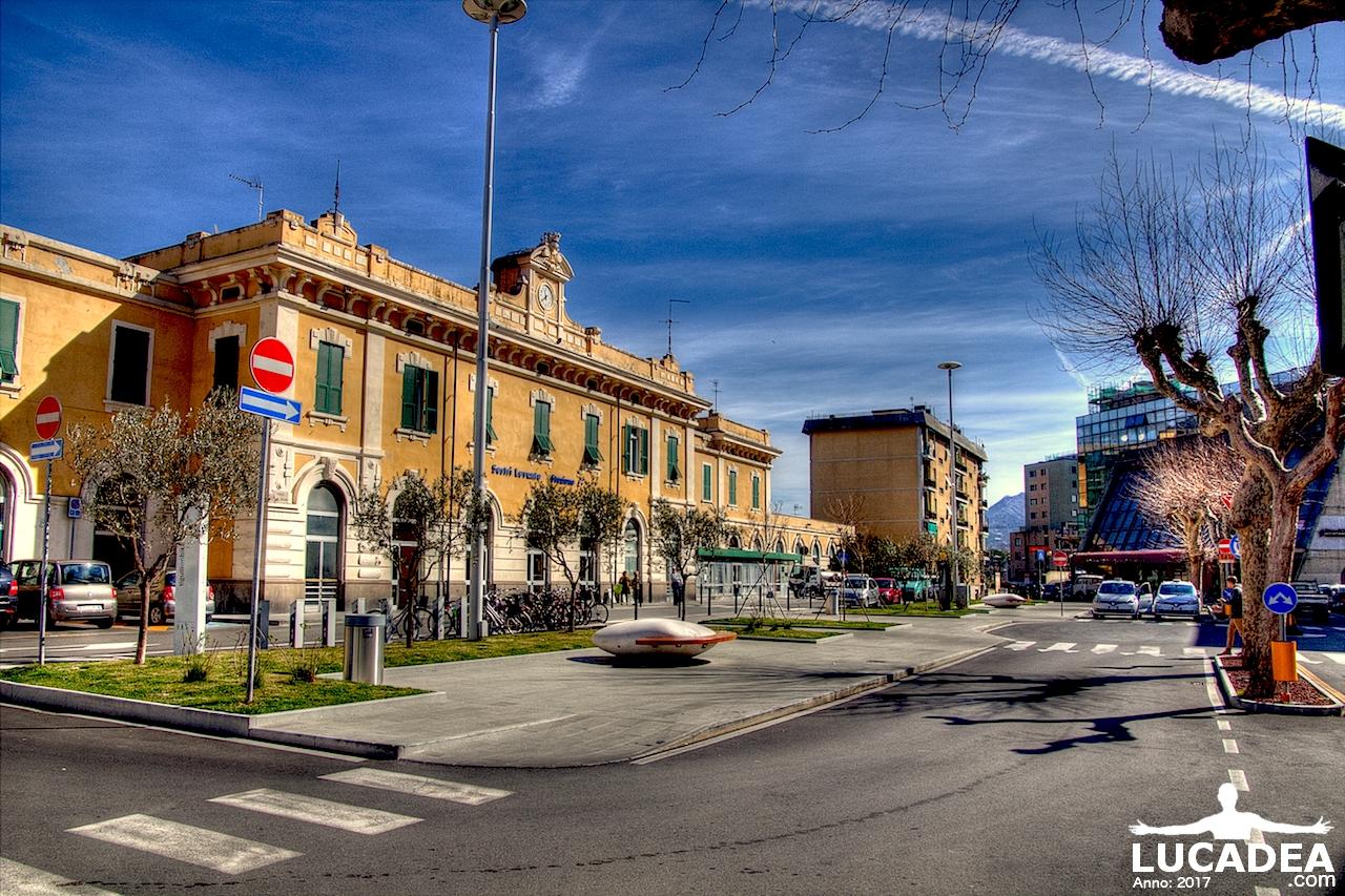 nuova-piazza-stazione