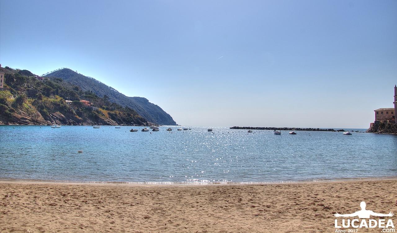 Mare a Portobello