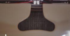 Lexikon 80 qualche immagine di una macchina da scrivere (foto hdr)