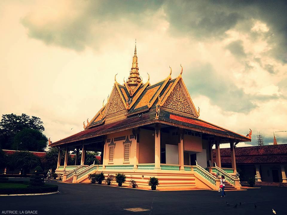 cambogia cambodia