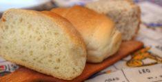 Pane per tutti i gusti (foto)