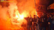 Milan-Sampdoria 2006/2007