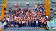 Roma-Sampdoria 2006/2007