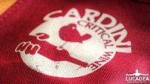 Cardini Critical Wine 2017