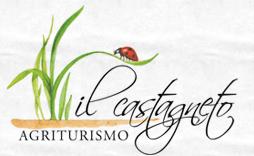 Il Castagneto