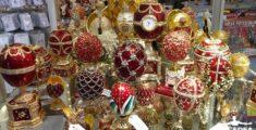 Souvenir dalla Russia (foto)