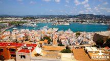Ibiza - Spagna