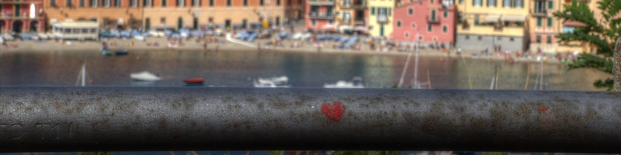 cropped-cuore-in-baia.jpg