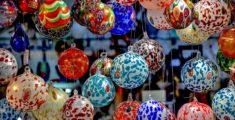 Buon Natale da Lucadea.com