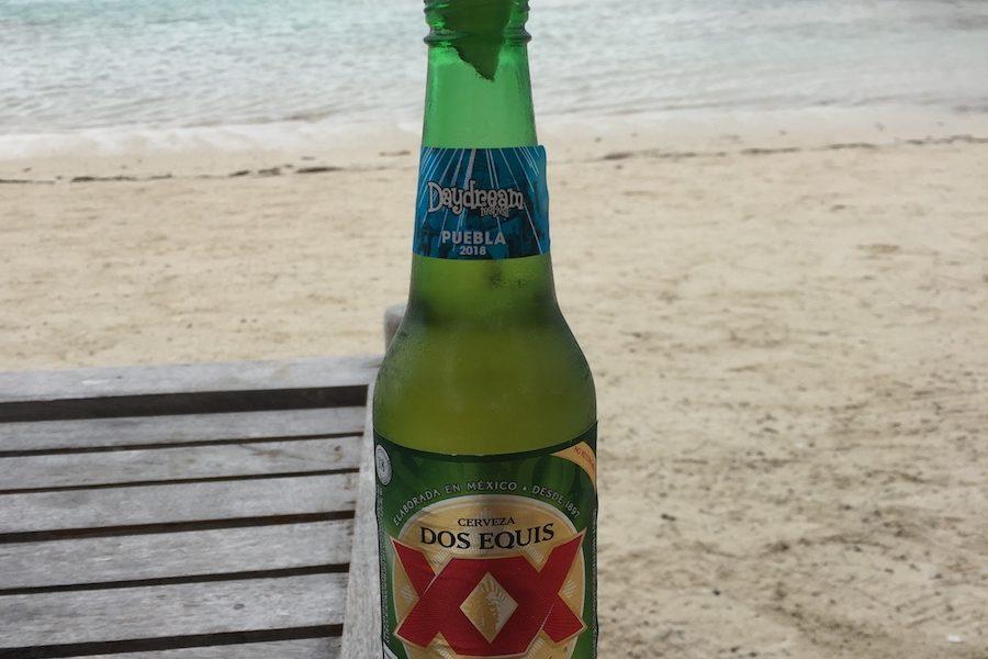 birra dos equis xx