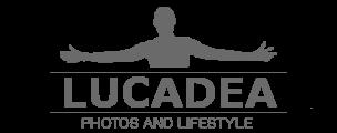 LUCADEA.com